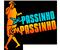 De Passinho em Passinho Logo