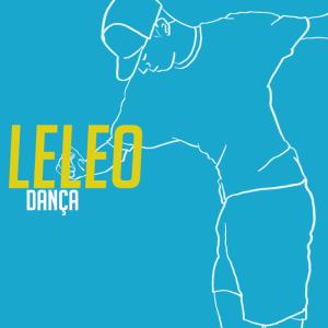Leleo - dança