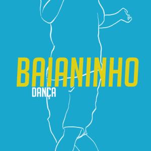 Baianinho - dança