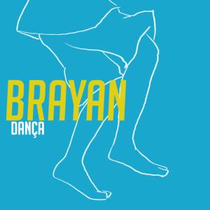 Brayan - dança