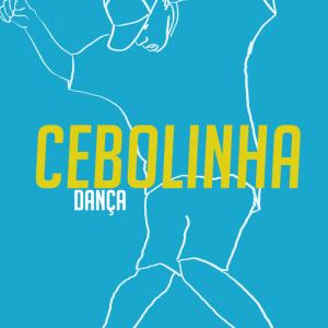 Cebolinha - dança