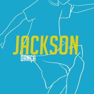 Jackson - dança